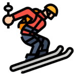 esquiar_col